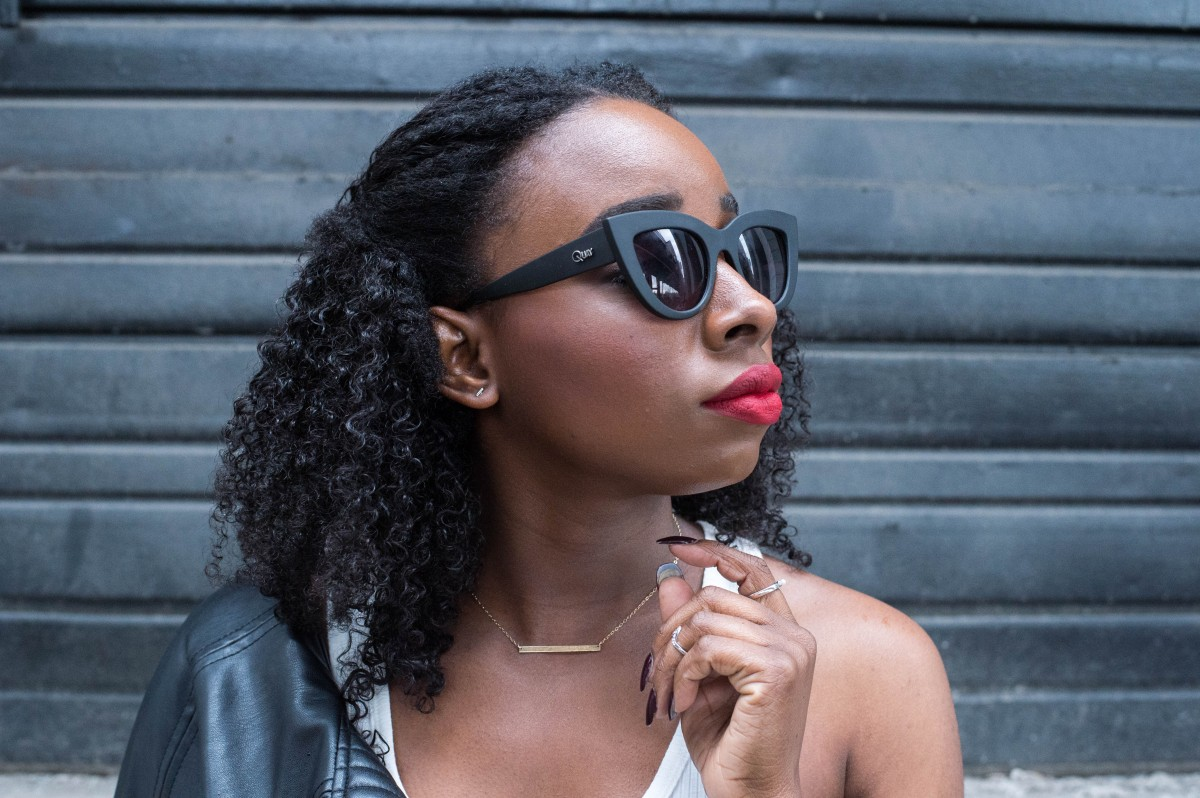 Tasha-James-The-Glossier-Fashion-Style-Beauty-Blogger-DC-Georgetown-14