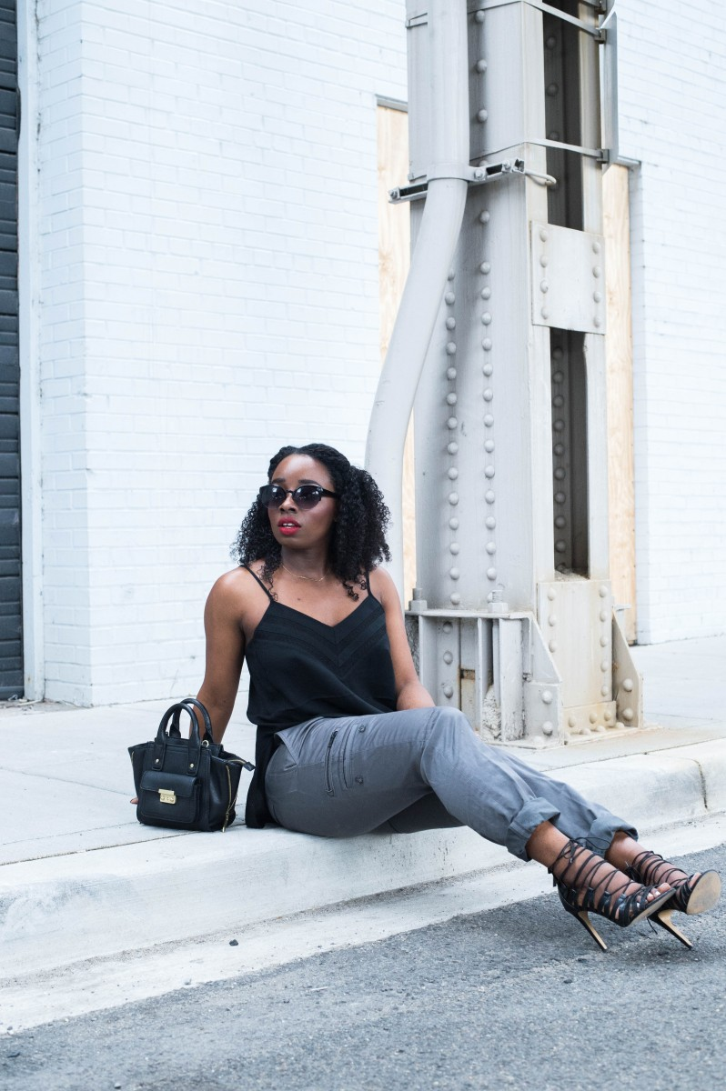 Tasha-James-The-Glossier-Fashion-Style-Beauty-Blogger-DC-Georgetown-19