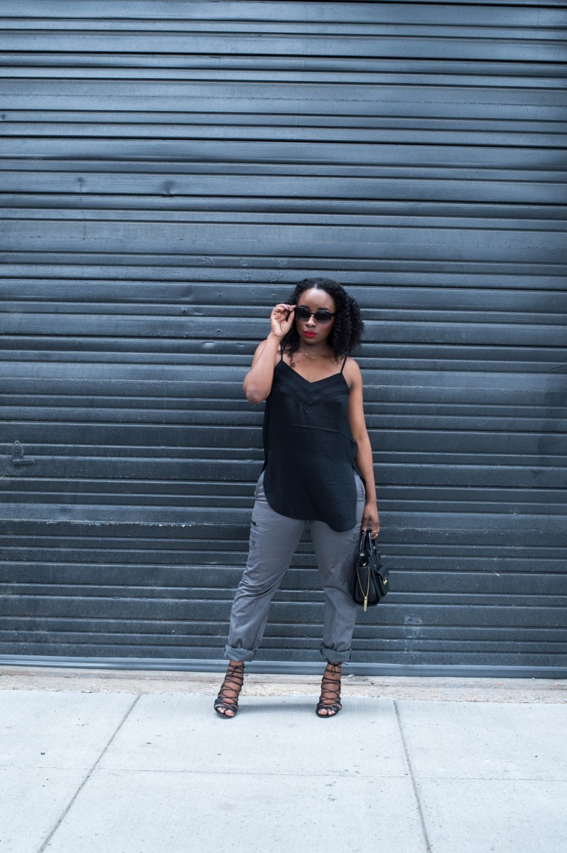 Tasha-James-The-Glossier-Fashion-Style-Beauty-Blogger-DC-Georgetown-21