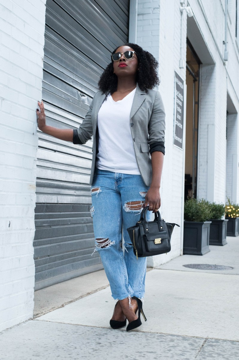 Tasha-James-The-Glossier-Fashion-Style-Beauty-Blogger-DC-Georgetown-27