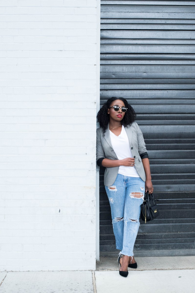 Tasha-James-The-Glossier-Fashion-Style-Beauty-Blogger-DC-Georgetown-29