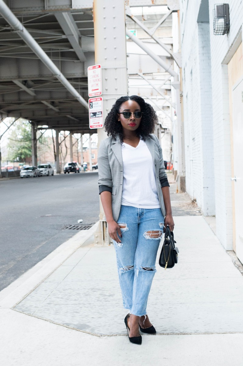 Tasha-James-The-Glossier-Fashion-Style-Beauty-Blogger-DC-Georgetown-32