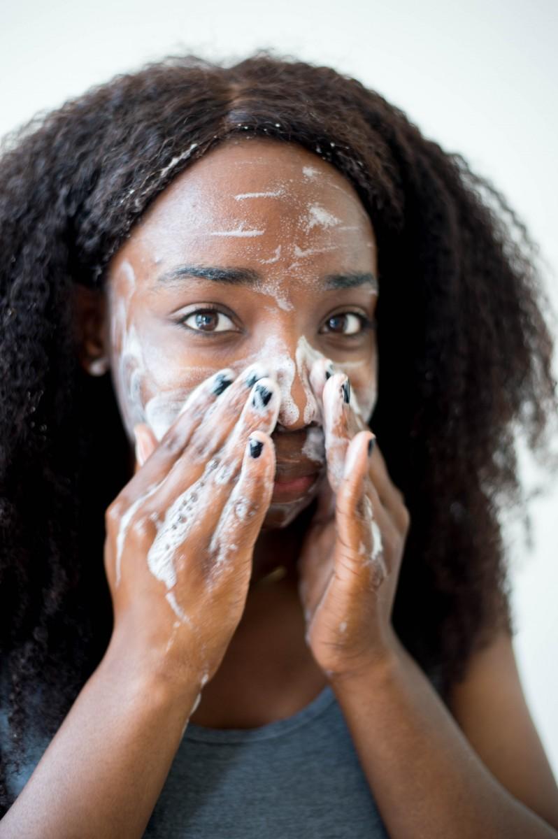 Tasha-James-The-Glossier-Effaclar-Beauty-Blog-7