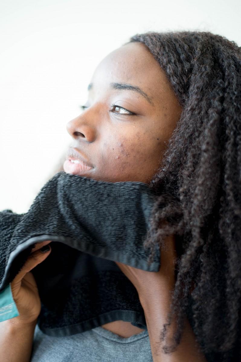 Tasha-James-The-Glossier-Effaclar-Beauty-Blog-5