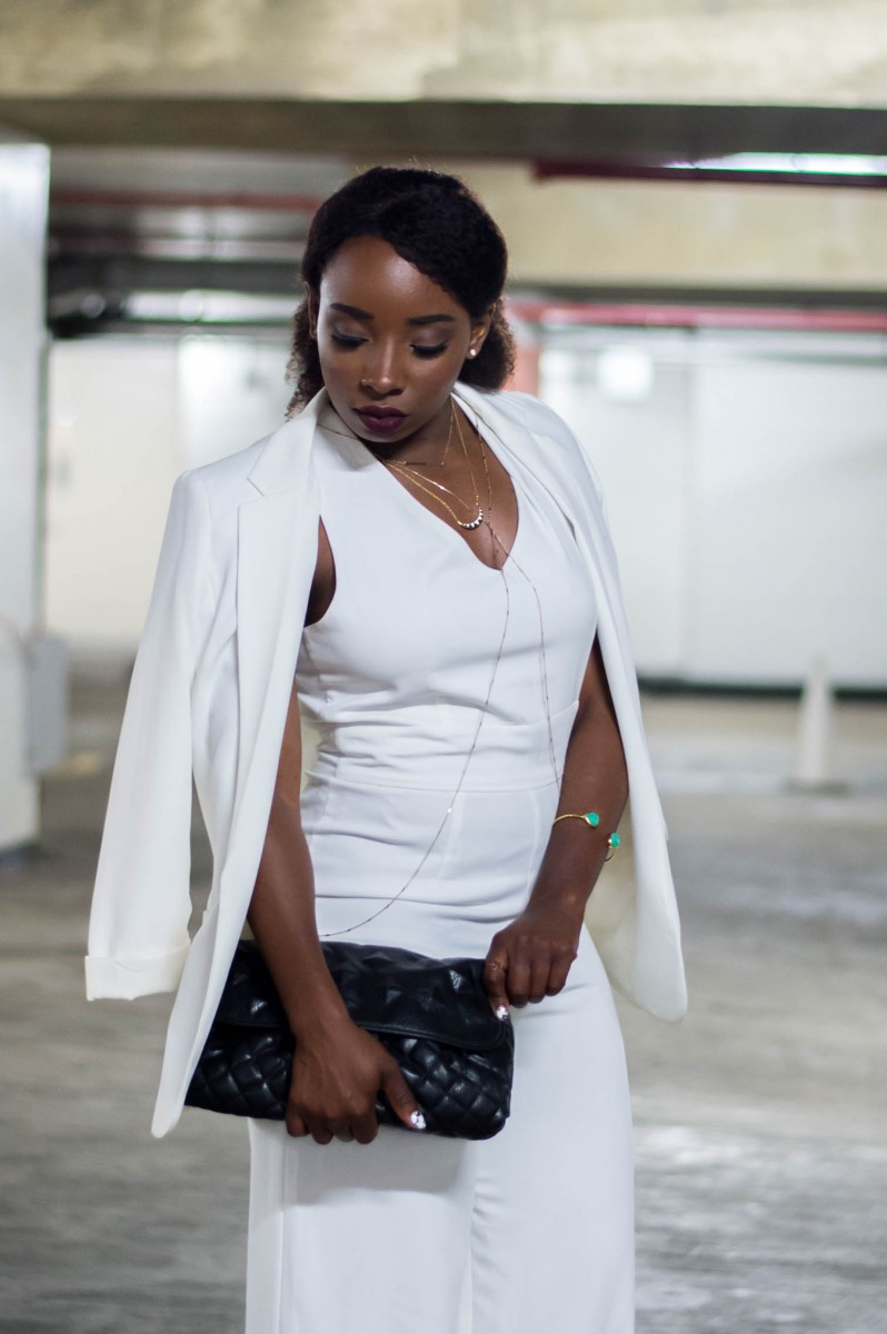 The-Glossier-Fashion-Style-Blogger-DC-White-Jumpsuit-Solange-Outfit-Lookbook-5