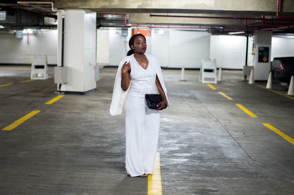 The-Glossier-Fashion-Style-Blogger-DC-White-Jumpsuit-Solange-Outfit-Lookbook-4