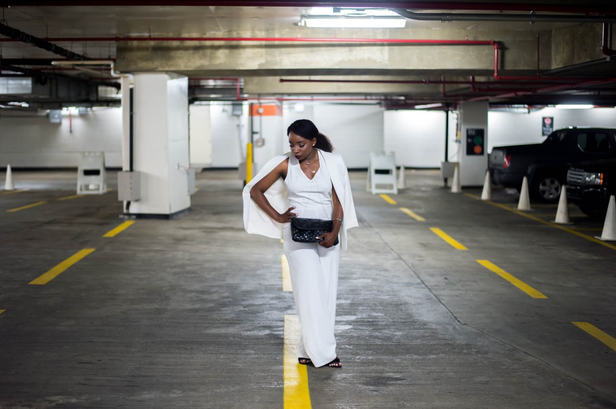 The-Glossier-Fashion-Style-Blogger-DC-White-Jumpsuit-Solange-Outfit-Lookbook-3