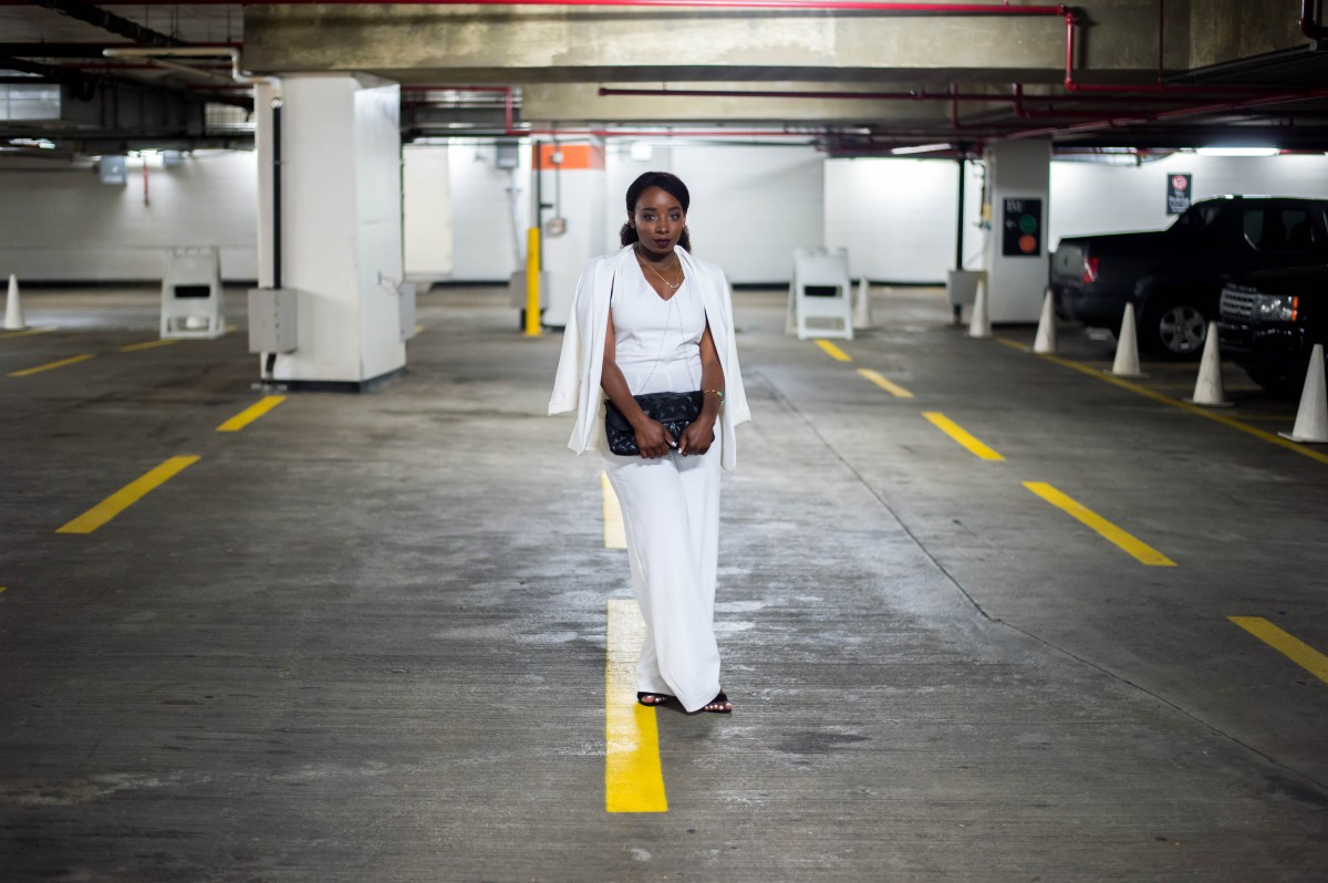 The-Glossier-Fashion-Style-Blogger-DC-White-Jumpsuit-Solange-Outfit-Lookbook-7