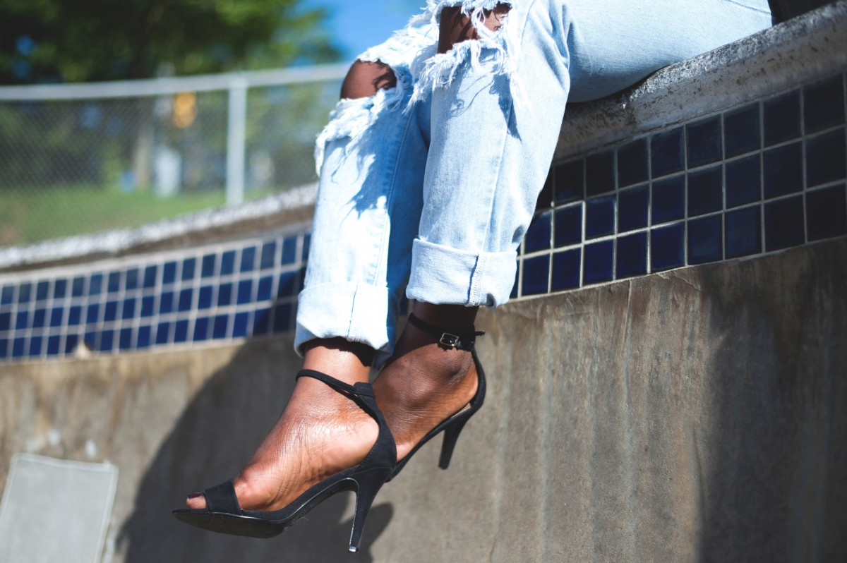 Tasha-James-The-Glossier-Fashion-Blogger-HM-Calvin-Klein-Jeans-Bloglovin-Awards-Skate-Park-DC-2 copy