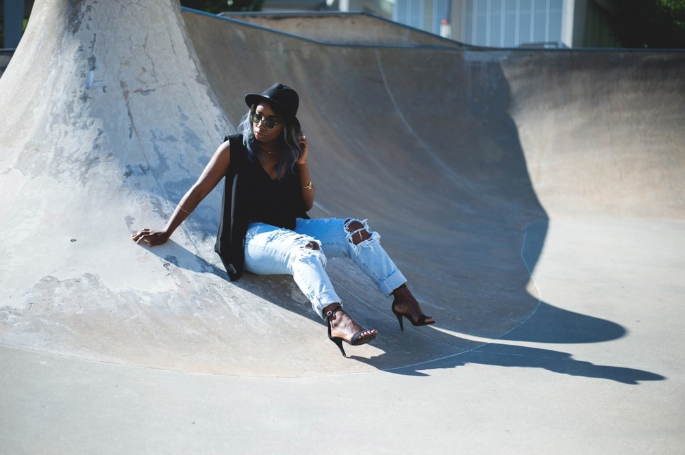 Tasha-James-The-Glossier-Fashion-Blogger-HM-Calvin-Klein-Jeans-Bloglovin-Awards-Skate-Park-DC-3-copy.jpg