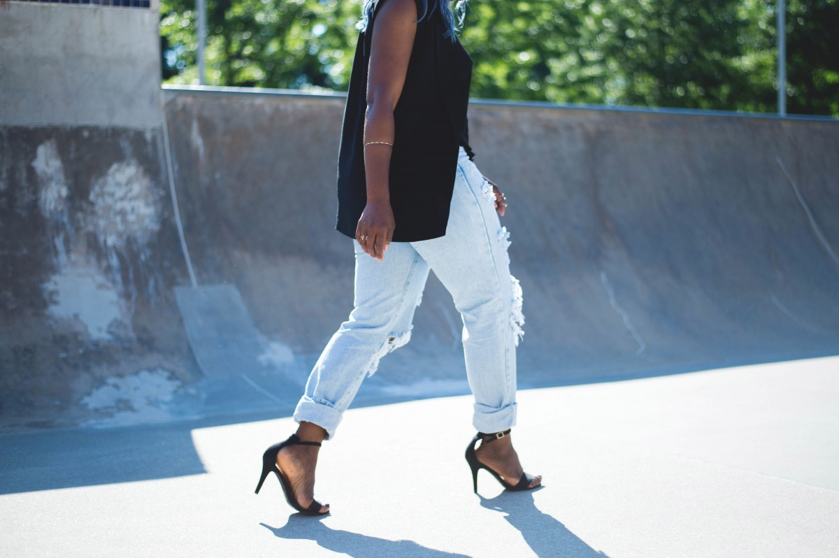 Tasha-James-The-Glossier-Fashion-Blogger-HM-Calvin-Klein-Jeans-Bloglovin-Awards-Skate-Park-DC-7 copy