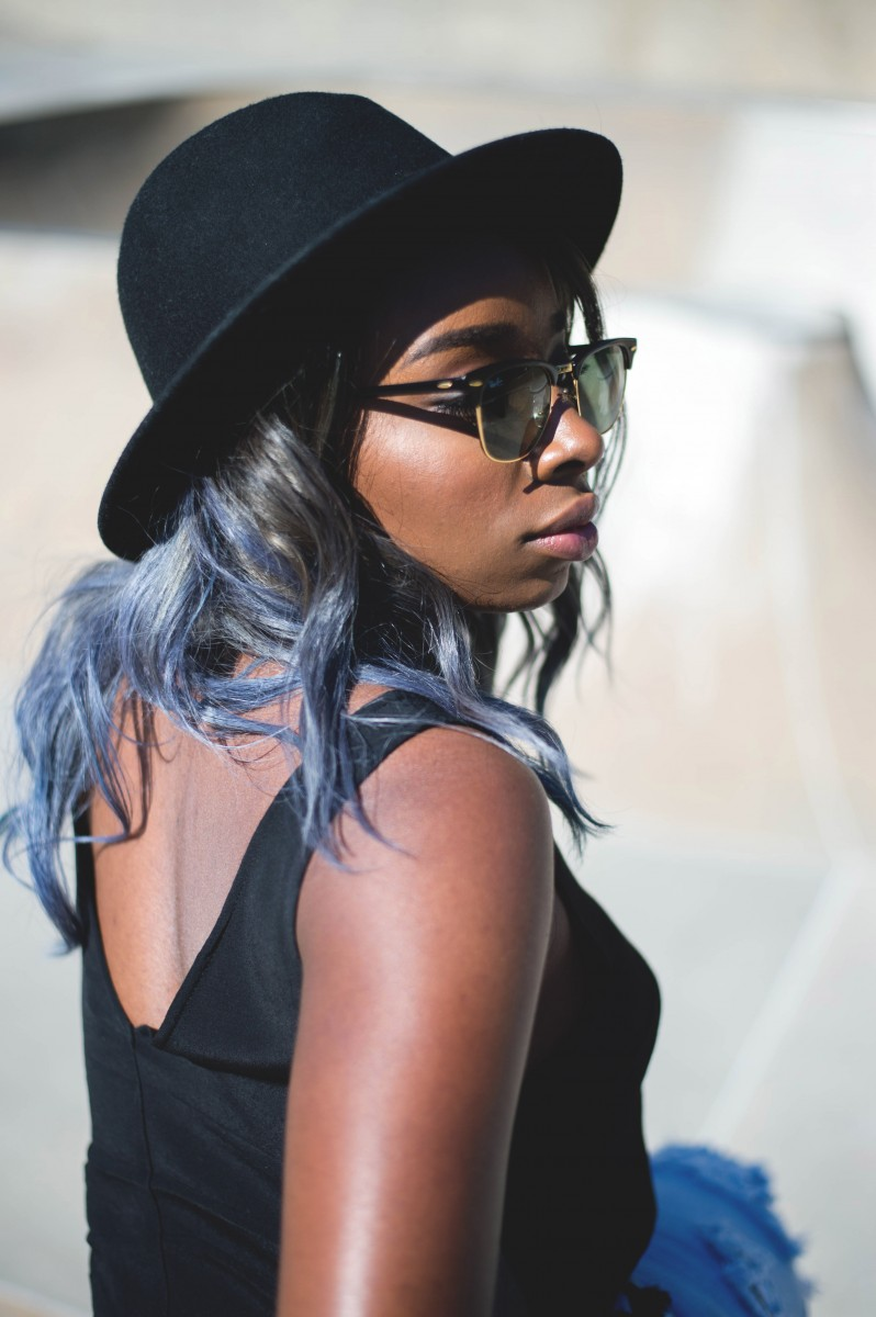 Tasha-James-The-Glossier-Fashion-Blogger-HM-Calvin-Klein-Jeans-Bloglovin-Awards-Skate-Park-DC-24-copy.jpg