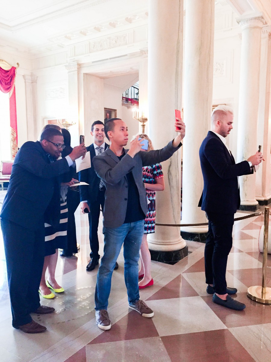 Tasha-James-The-Glossier-White-House-Tour-Photo-Ban-Lift-2015-26