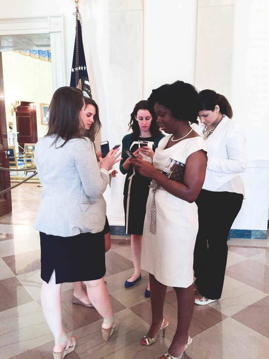 Tasha-James-The-Glossier-White-House-Tour-Photo-Ban-Lift-2015-28 copy