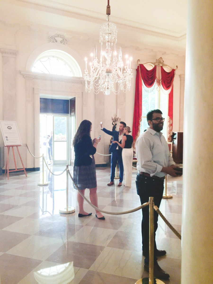 Tasha-James-The-Glossier-White-House-Tour-Photo-Ban-Lift-2015-29 copy