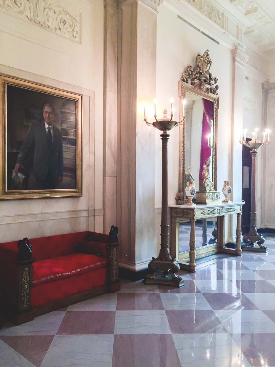 Tasha-James-The-Glossier-White-House-Tour-Photo-Ban-Lift-2015-30 copy
