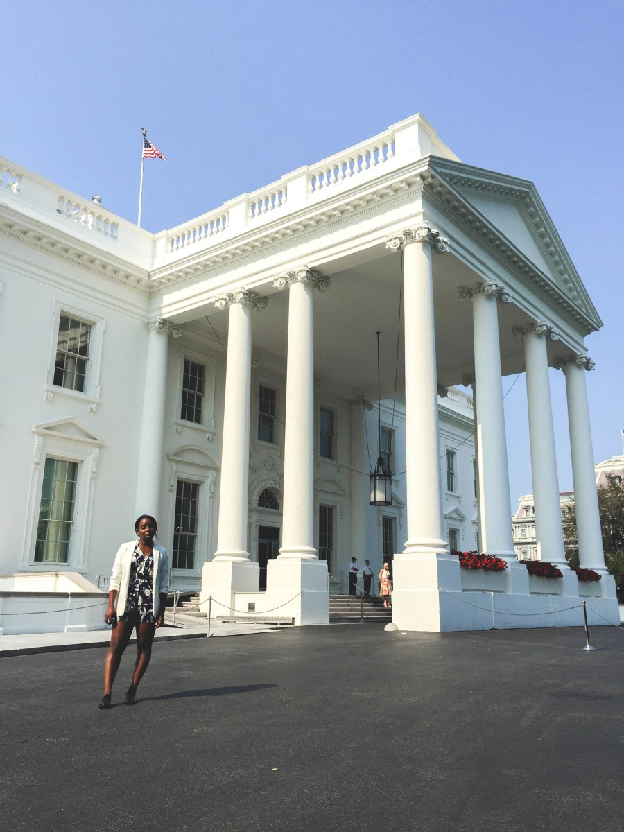 Tasha-James-The-Glossier-White-House-Tour-Photo-Ban-Lift-2015-41 copy