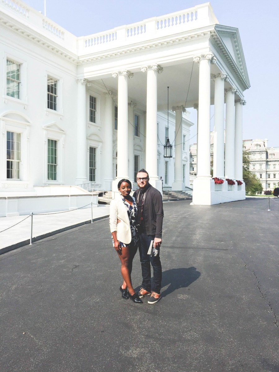 Tasha-James-The-Glossier-White-House-Tour-Photo-Ban-Lift-2015-44 copy
