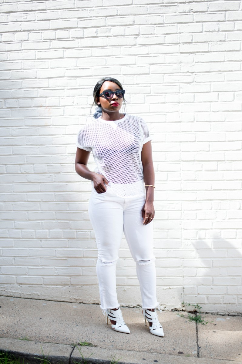The-Glossier-Blogger-Fashion-Style-All-White-Summer-Lookbook-2