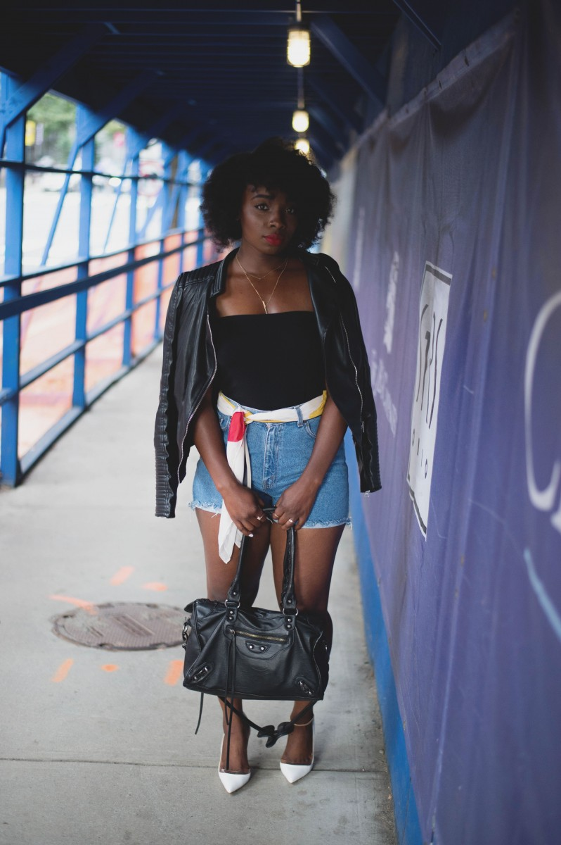 The-Glossier-Tasha-James-Fashion-Blogger-Style-Outfit-DC-7-Recovered