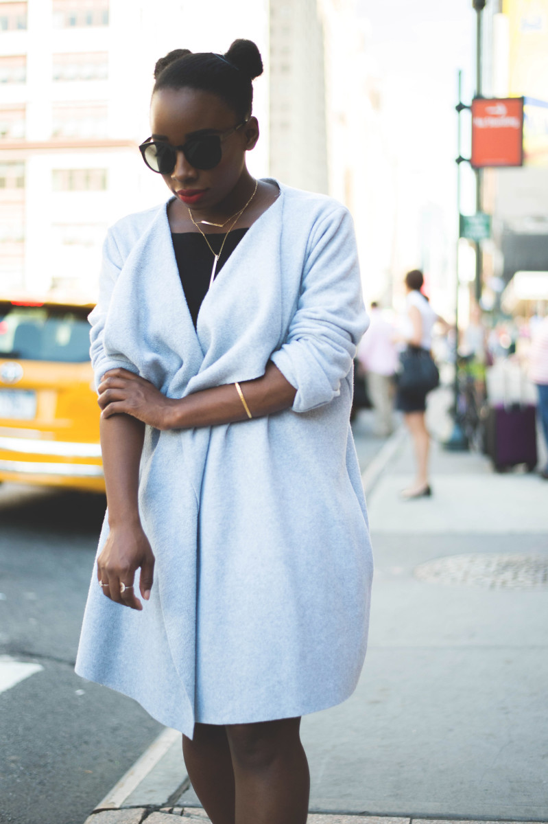 The-Glossier-Fashion-Blogger-Style-Ekineyo-Fall-2015-NYC-NYFW-7 copy