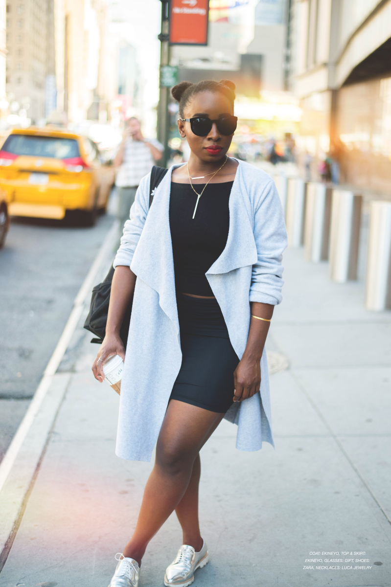 The-Glossier-Fashion-Blogger-Style-Ekineyo-Fall-2015-NYC-NYFW-4-copy