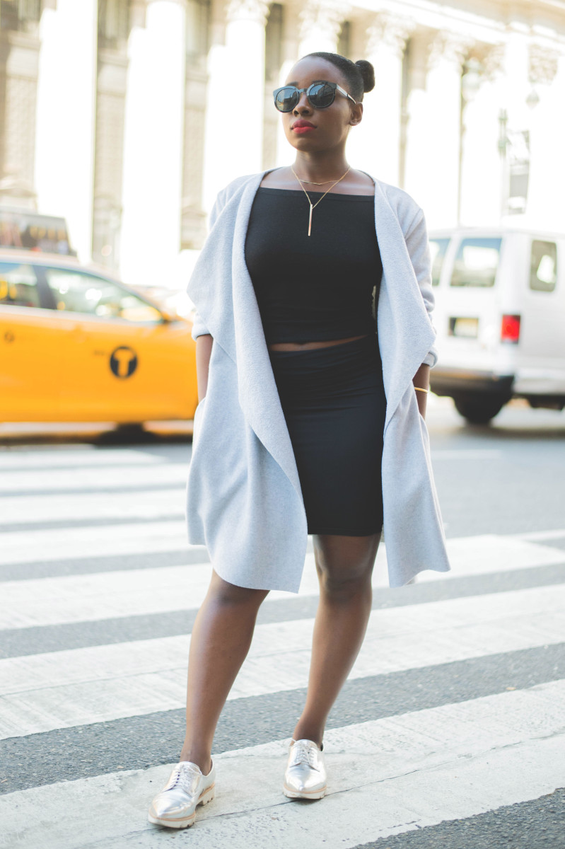 The-Glossier-Fashion-Blogger-Style-Ekineyo-Fall-2015-NYC-NYFW-12 copy