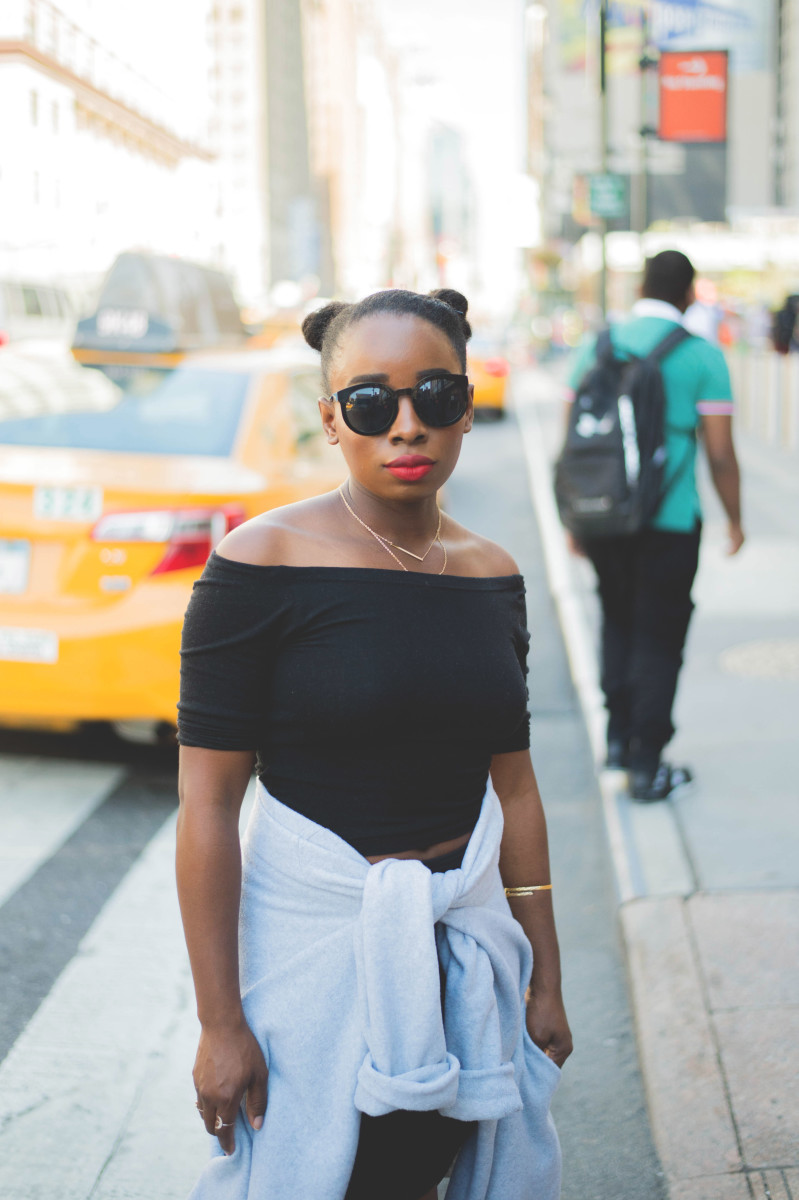 The-Glossier-Fashion-Blogger-Style-Ekineyo-Fall-2015-NYC-NYFW-19 copy