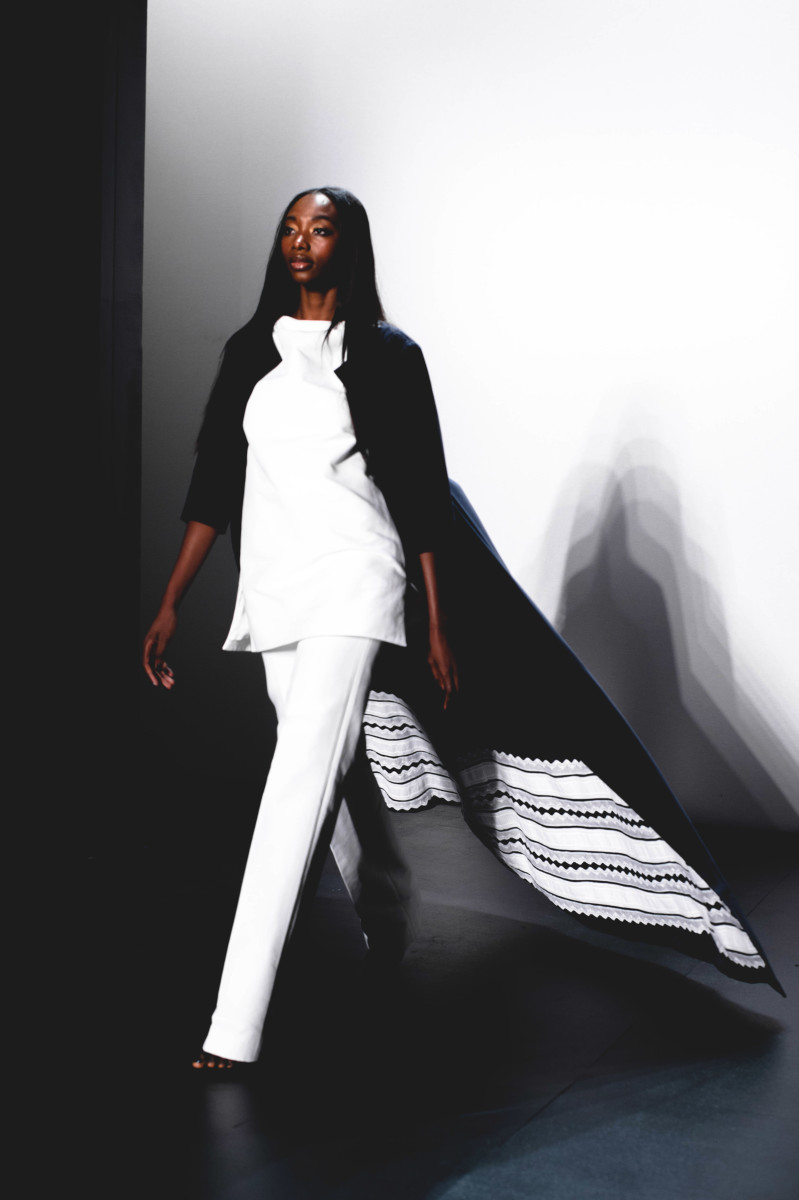 The-Glossier-Fashion-Blogger-Style-Zang-Toi-NYFW-New-York-2015-SS16-13 copy