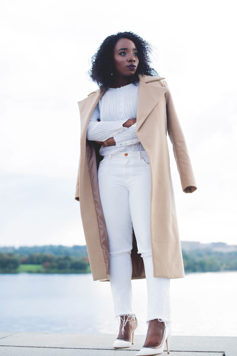 The_Glossier_Tasha_James_Style_Fashion_Blogger_Kim_Kardashian_Camel_Coat_White_Monochromatic_DC-23 copy