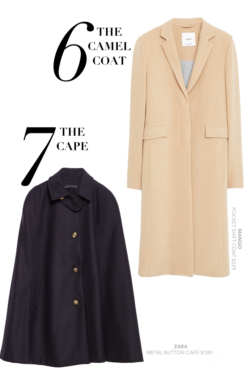 The_Glossier_Fall_Essential_Coats_5