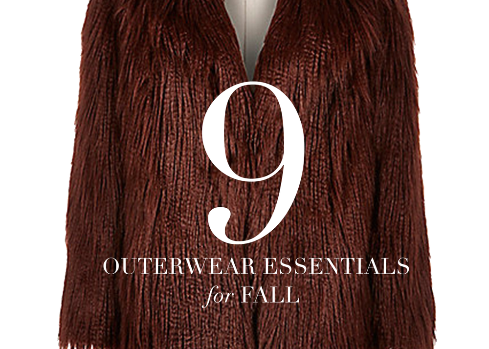 The_Glossier_Fall_Essential_Coats_10.png