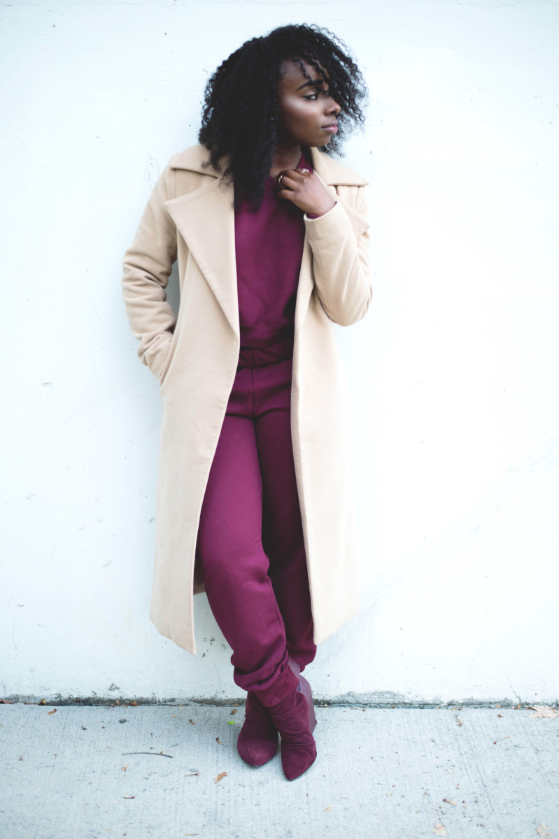 The-Glossier-Fashion-Blogger-Style-Ekineyo-Fall-2015-DC-5