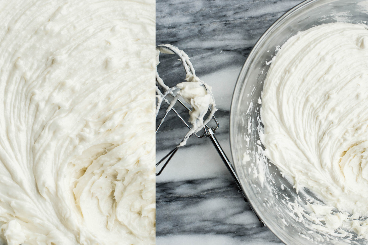 The-Glossier-Tasha-James-Whipped-Shea-Butter-Natural-Hair-Recipe-13