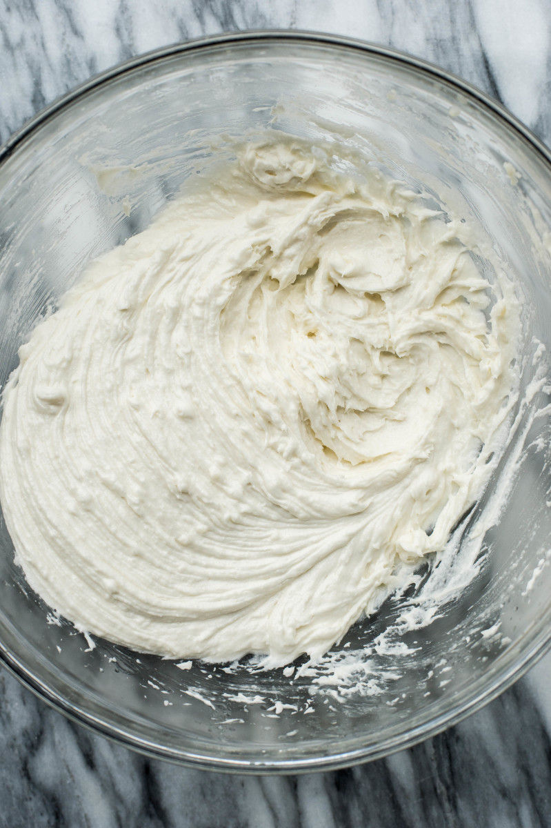 The-Glossier-Tasha-James-Whipped-Shea-Butter-Natural-Hair-Recipe-16