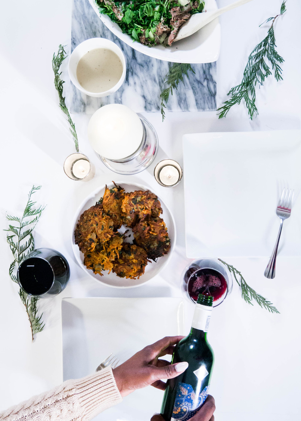 The_Glossier_Fashion_Style_Blogger_DC_HOUSE_OF_MANDELA_WINE_CHEF_PIERRE_THIAM_SENEGAL-10.jpg