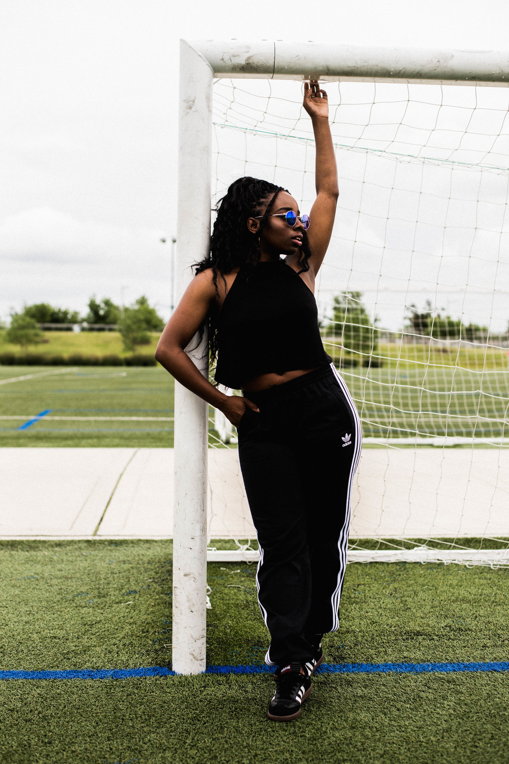 The_Glossier_Tasha_James_Blogger_style_fashion_Adidas_Soccer_futbol_Samba_Editorial_Summer_2016-32.jpg