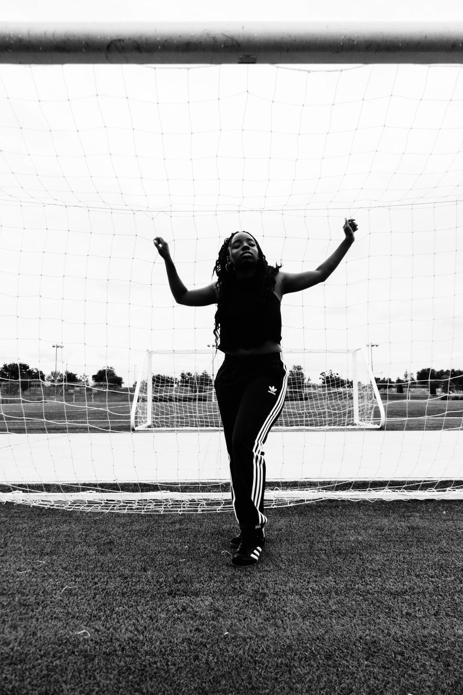 The_Glossier_Tasha_James_Blogger_style_fashion_Adidas_Soccer_futbol_Samba_Editorial_Summer_2016-10.jpg