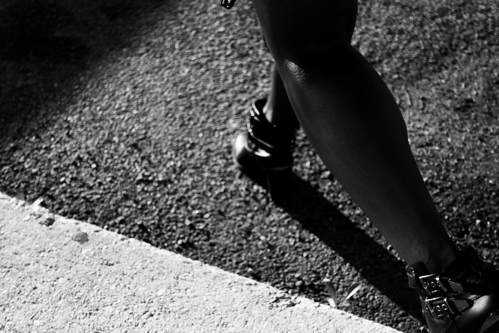 The-Glossier-Tasha-James-All-Black-Denim-Shorts-Fashion-Blogger-DC-Summer-2016-BBHMM-63.jpg