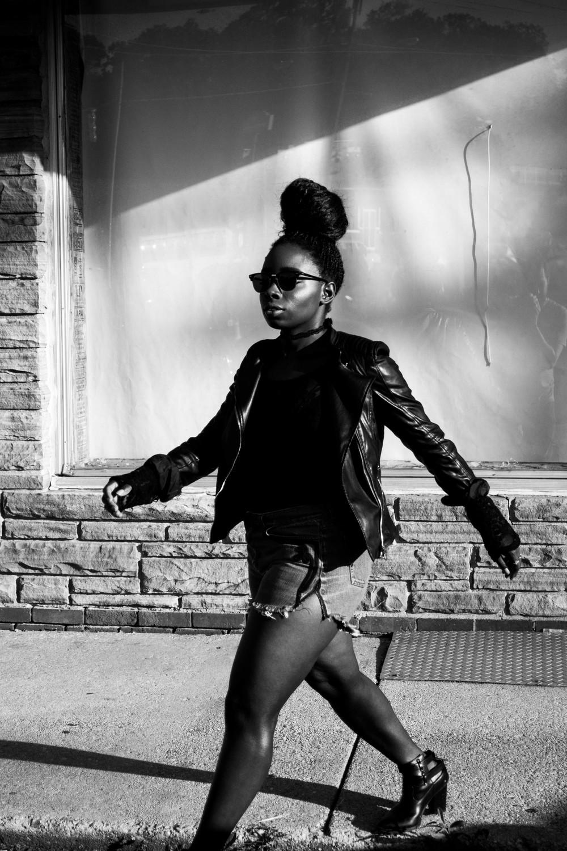 The-Glossier-Tasha-James-All-Black-Denim-Shorts-Fashion-Blogger-DC-Summer-2016-BBHMM-39.jpg