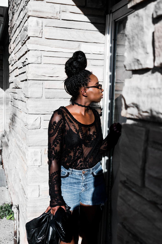 The-Glossier-Tasha-James-All-Black-Denim-Shorts-Fashion-Blogger-DC-Summer-2016-BBHMM-14.jpg