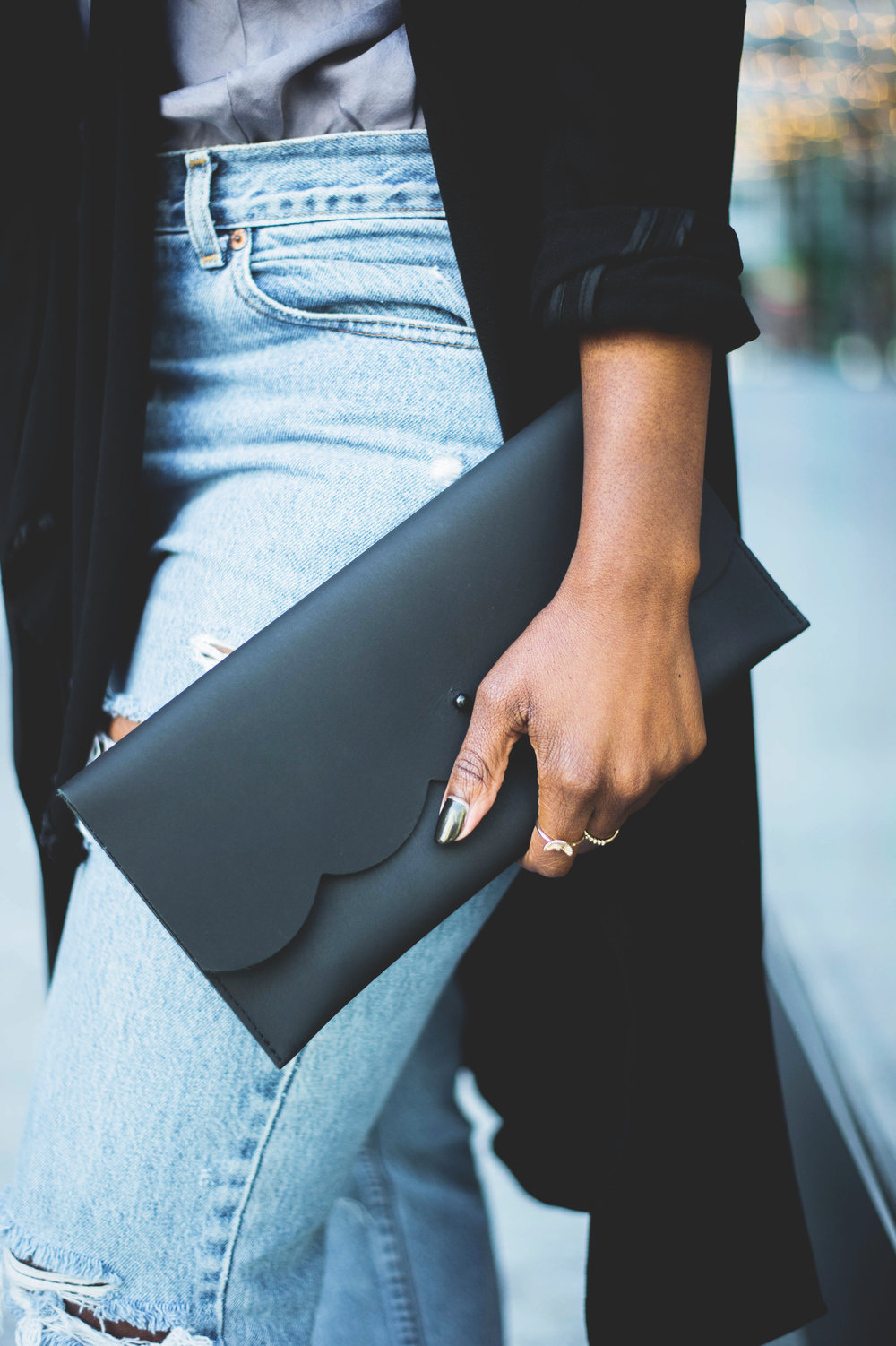 The_Glossier_Tasha_James_Blogger_Style_Fashion_Matine_Studio_All_Black_City_Center_DC-53.jpg
