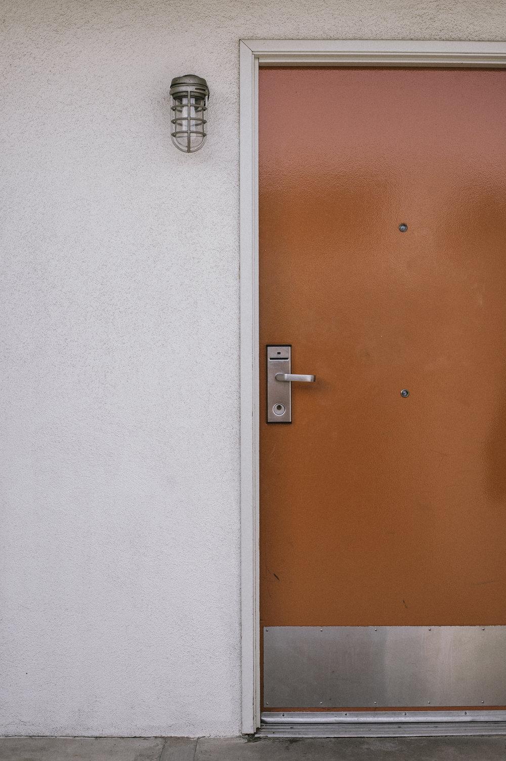 The-Glossier-Ace-Hotel-Palm-Springs-CA-26.jpg