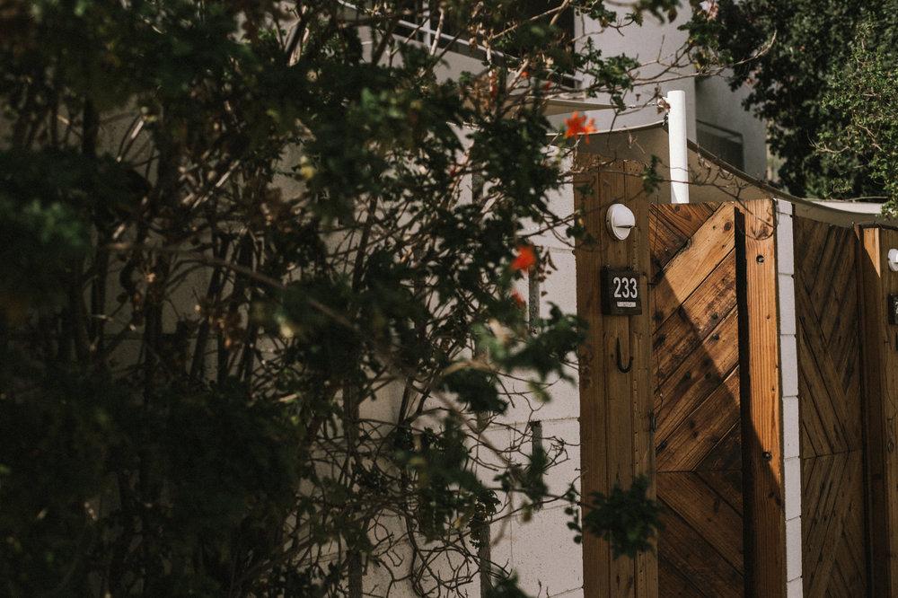 The-Glossier-Ace-Hotel-Palm-Springs-CA-50.jpg
