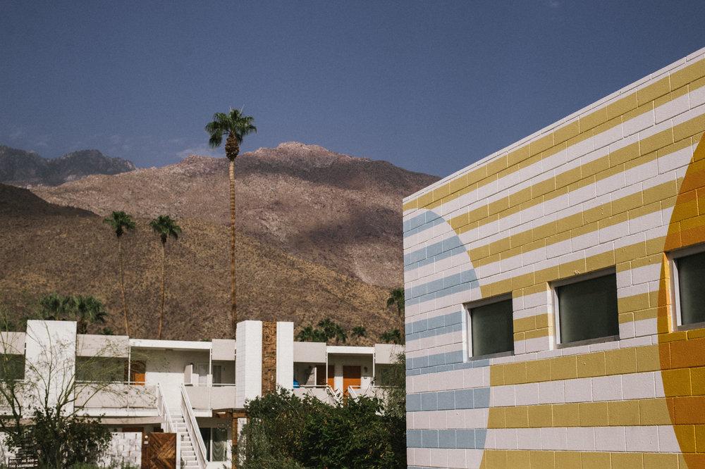 The-Glossier-Ace-Hotel-Palm-Springs-CA-49.jpg