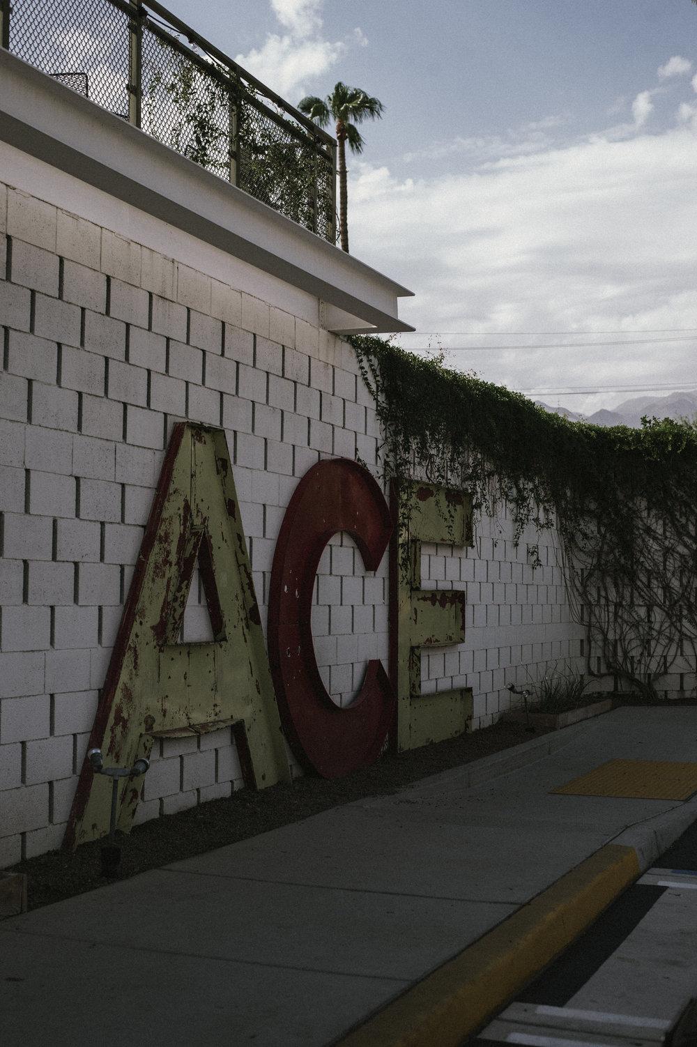 The-Glossier-Ace-Hotel-Palm-Springs-CA-55.jpg
