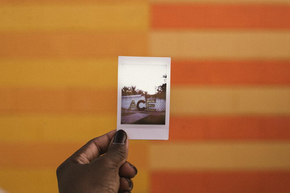 The-Glossier-Ace-Hotel-Palm-Springs-CA-14.jpg