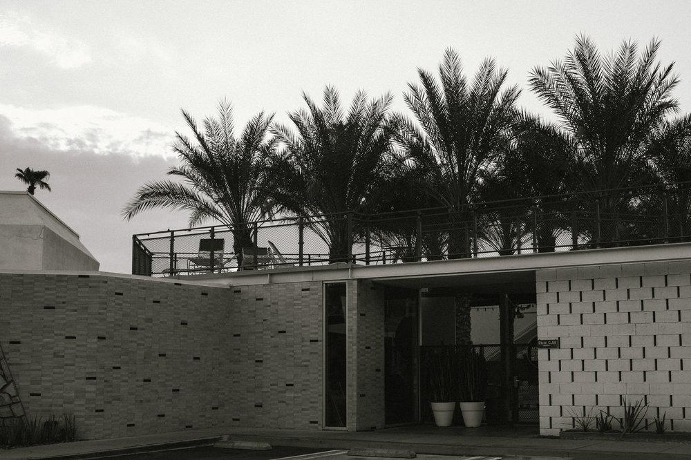The-Glossier-Ace-Hotel-Palm-Springs-CA-9.jpg