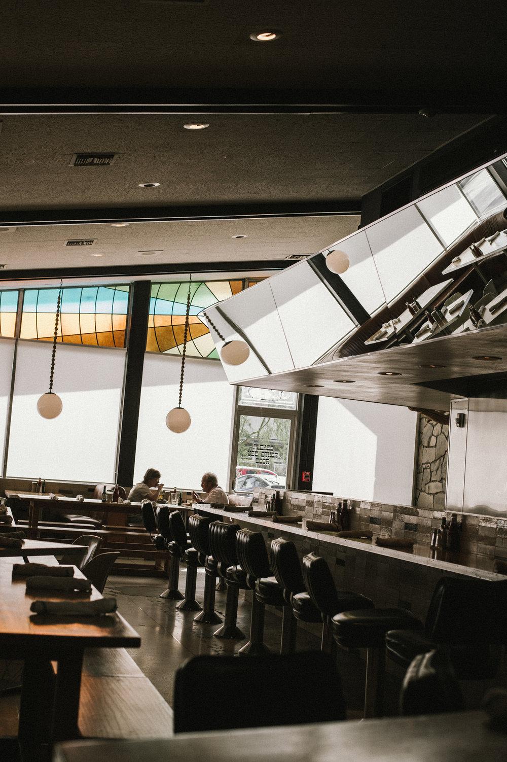The-Glossier-Ace-Hotel-Palm-Springs-CA-53.jpg