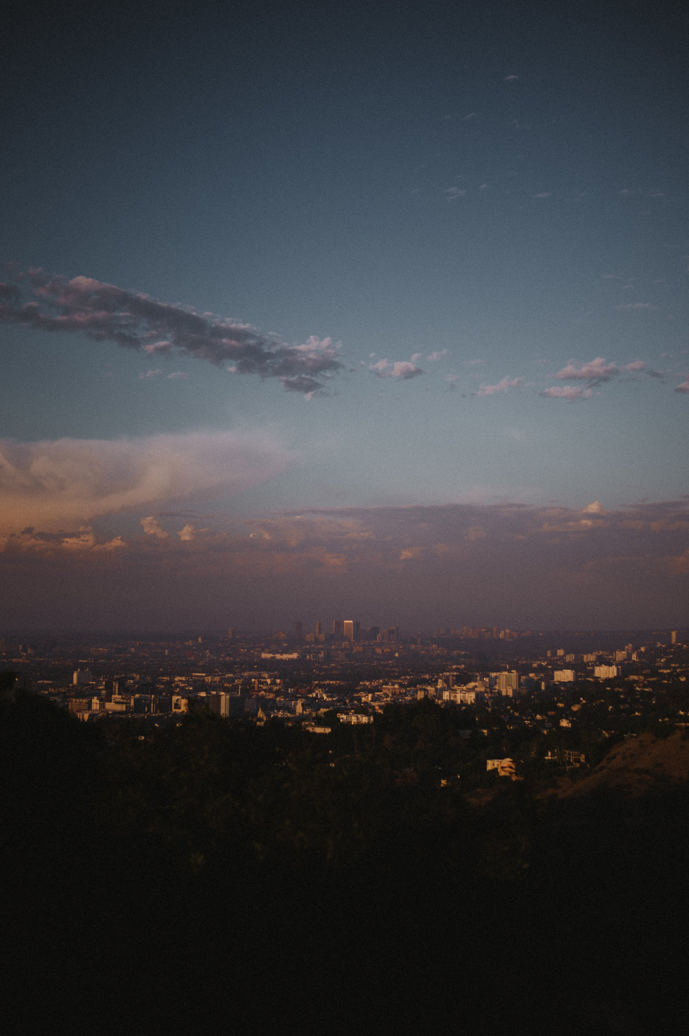 LA-Los-Angeles-Photo-Diary-The-Glossier-54.jpg